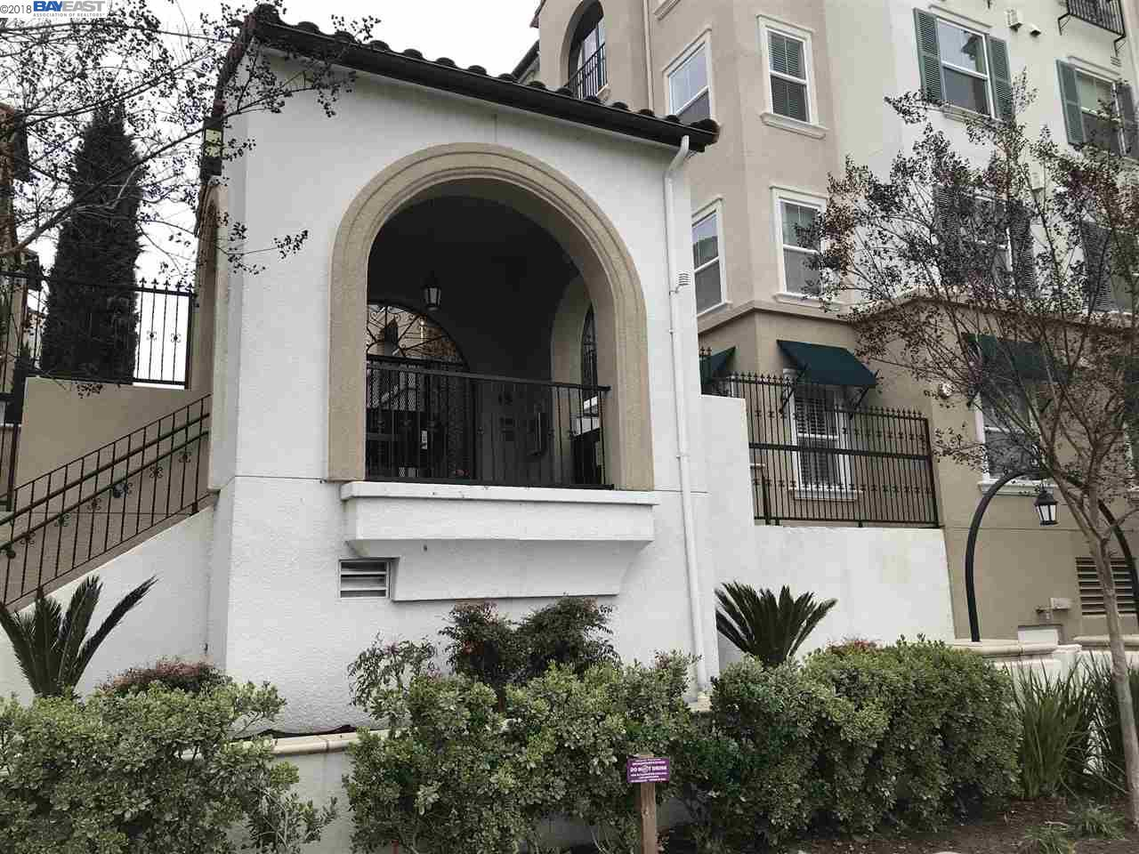 Buying or Selling DUBLIN Real Estate, MLS:40814307, Call The Gregori Group 800-981-3134