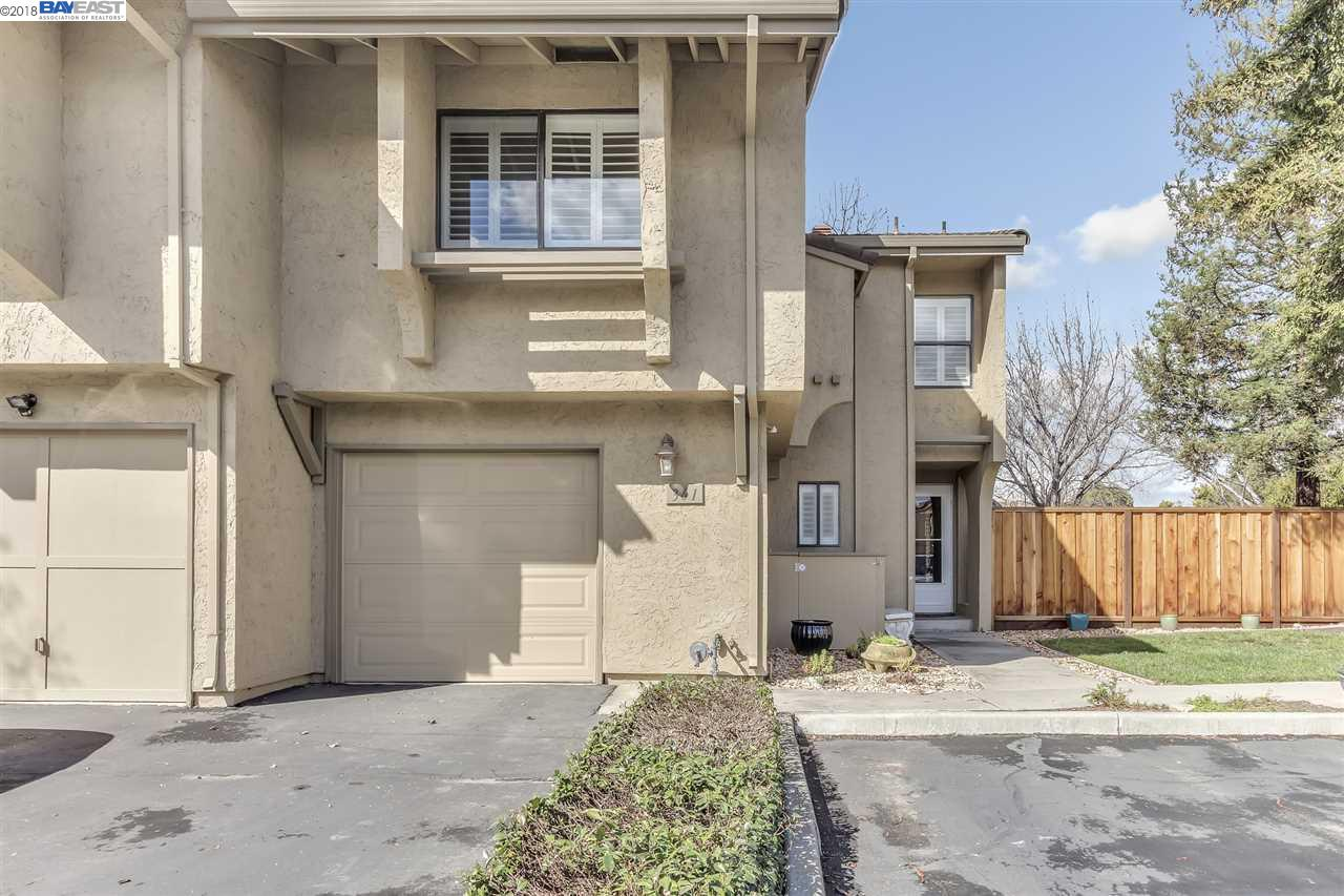 Buying or Selling LIVERMORE Real Estate, MLS:40814325, Call The Gregori Group 800-981-3134