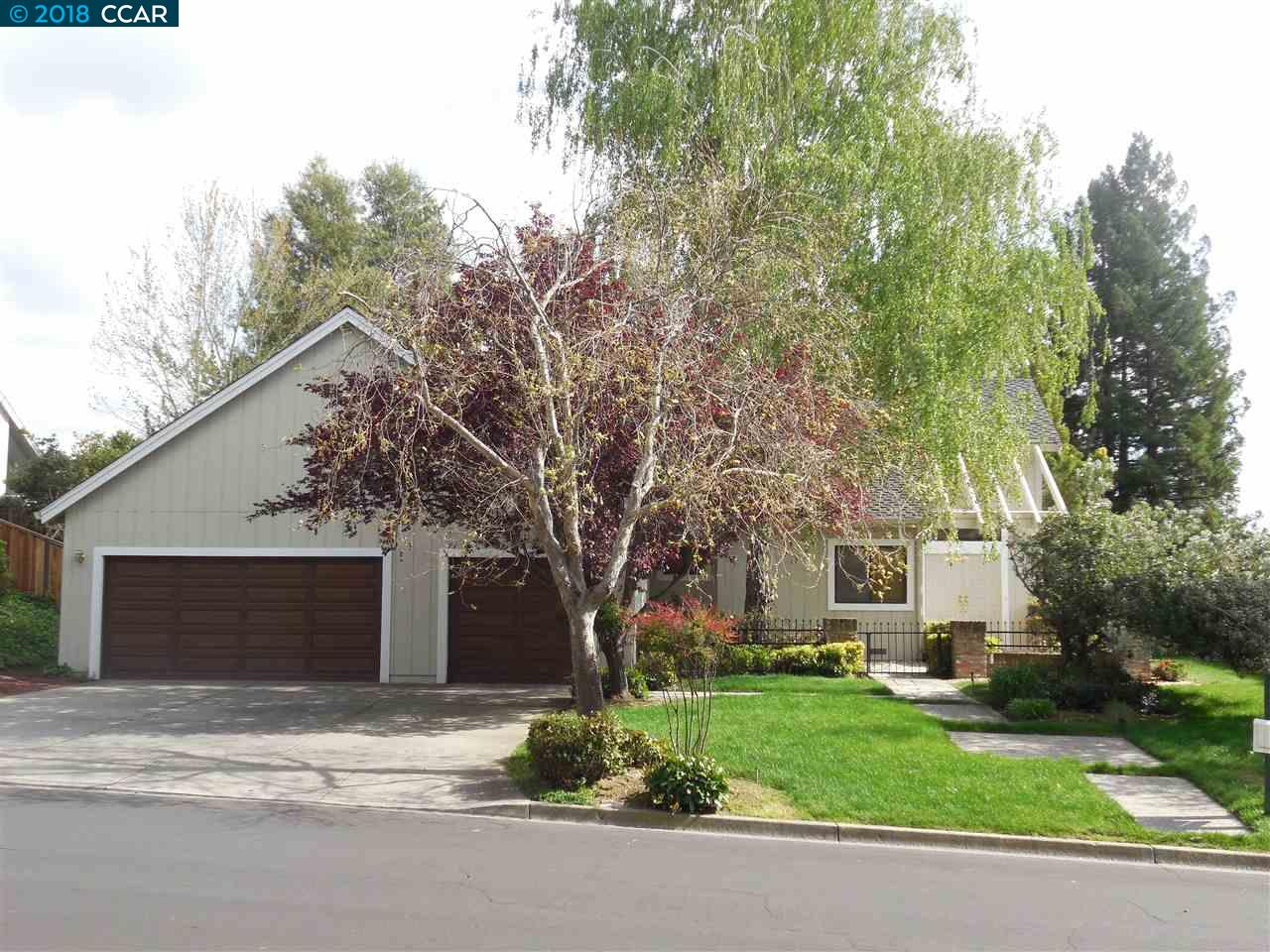 Buying or Selling DANVILLE Real Estate, MLS:40814327, Call The Gregori Group 800-981-3134