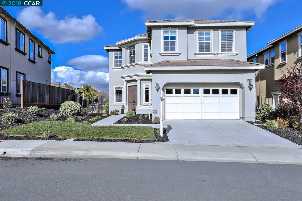 Buying or Selling DUBLIN Real Estate, MLS:40814333, Call The Gregori Group 800-981-3134