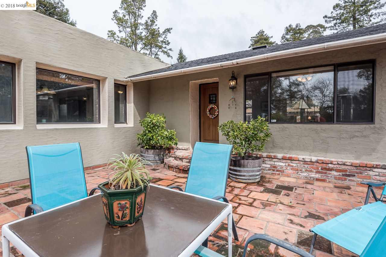 Buying or Selling EL CERRITO Real Estate, MLS:40814359, Call The Gregori Group 800-981-3134