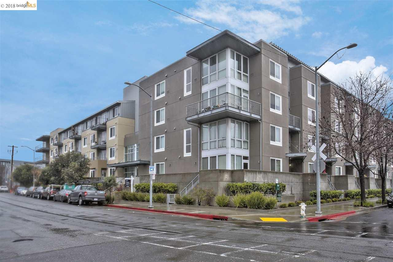 Buying or Selling OAKLAND Real Estate, MLS:40814367, Call The Gregori Group 800-981-3134