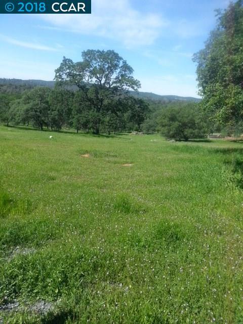 Land für Verkauf beim 56 Deer Hollow Trail 56 Deer Hollow Trail Browns Valley, Kalifornien 95918 Vereinigte Staaten