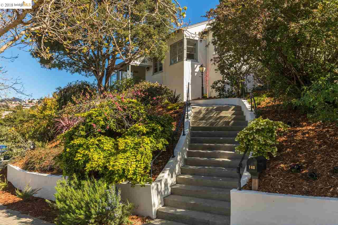 Buying or Selling OAKLAND Real Estate, MLS:40814376, Call The Gregori Group 800-981-3134