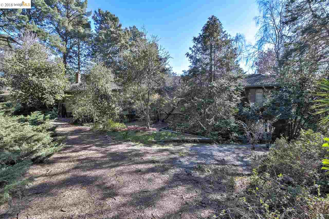 Buying or Selling OAKLAND Real Estate, MLS:40814394, Call The Gregori Group 800-981-3134