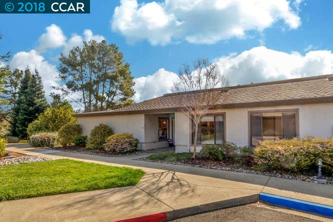 Buying or Selling WALNUT CREEK Real Estate, MLS:40814409, Call The Gregori Group 800-981-3134