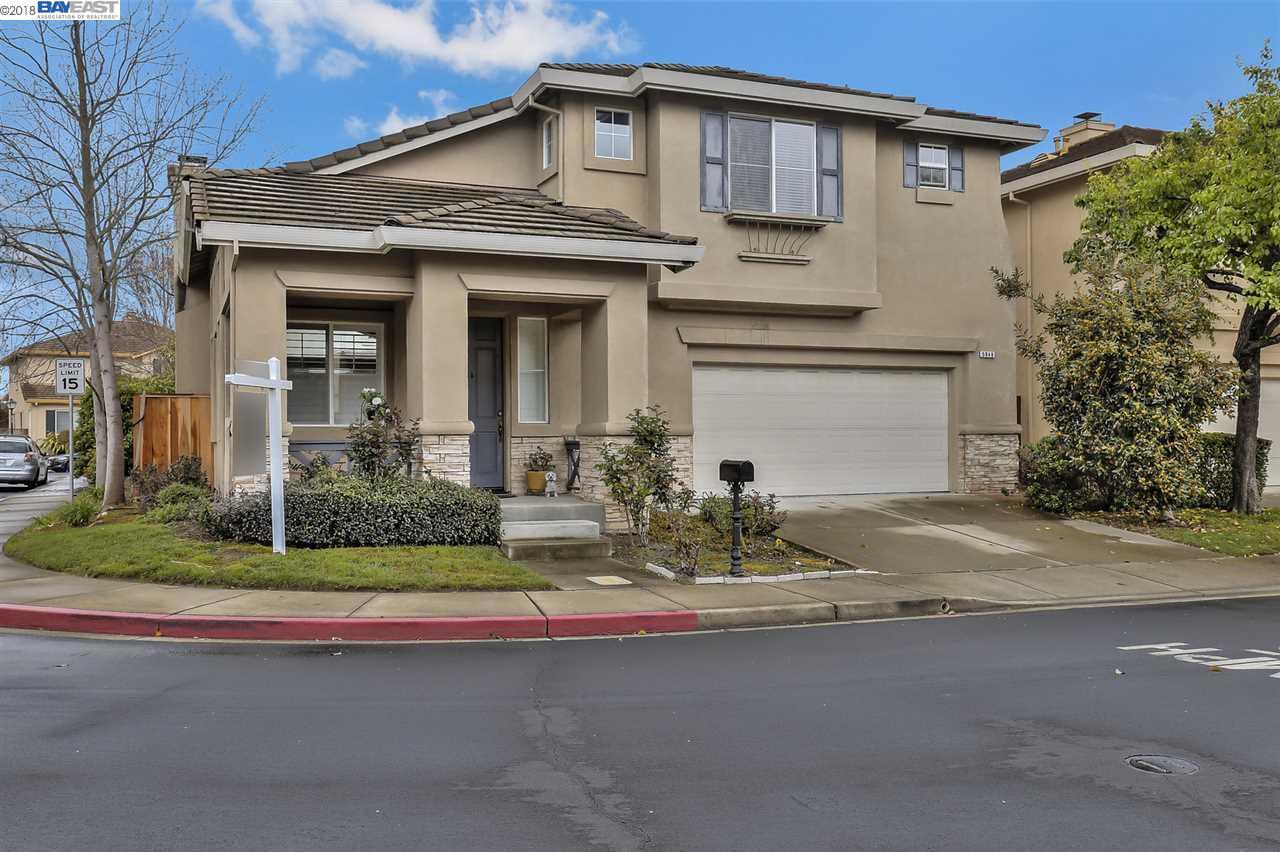 Buying or Selling PLEASANTON Real Estate, MLS:40814428, Call The Gregori Group 800-981-3134