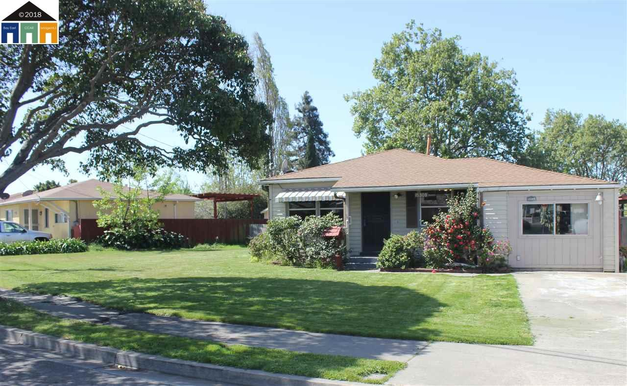 Buying or Selling SAN LEANDRO Real Estate, MLS:40814445, Call The Gregori Group 800-981-3134