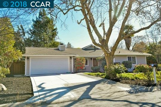 Buying or Selling PLEASANT HILL Real Estate, MLS:40814451, Call The Gregori Group 800-981-3134