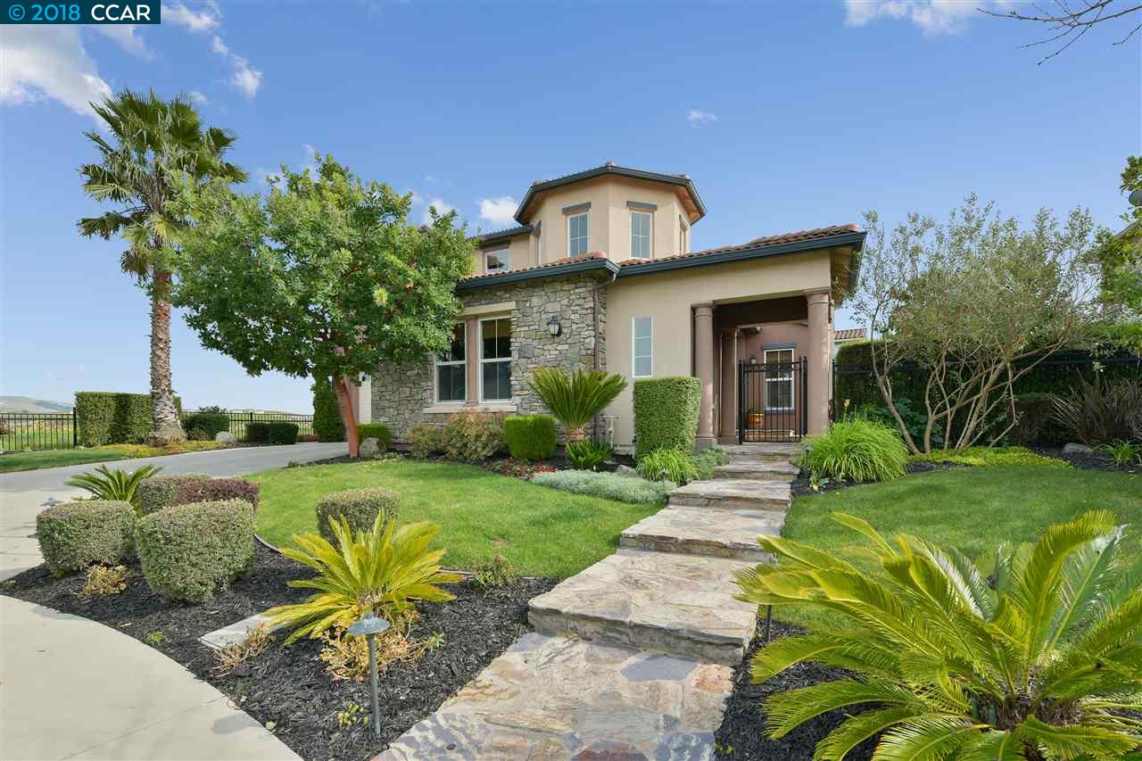 Buying or Selling DANVILLE Real Estate, MLS:40814456, Call The Gregori Group 800-981-3134