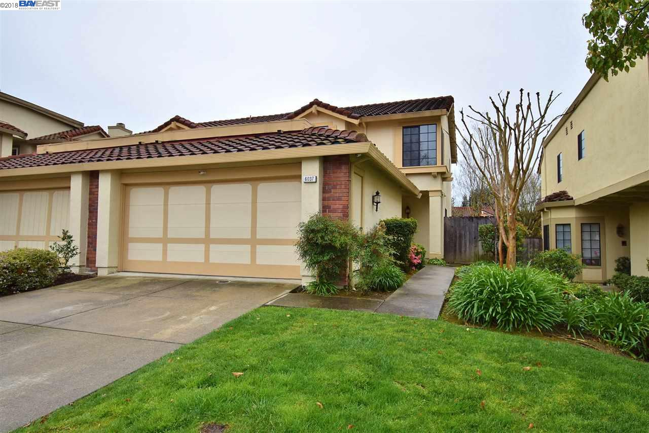 Buying or Selling CASTRO VALLEY Real Estate, MLS:40814485, Call The Gregori Group 800-981-3134