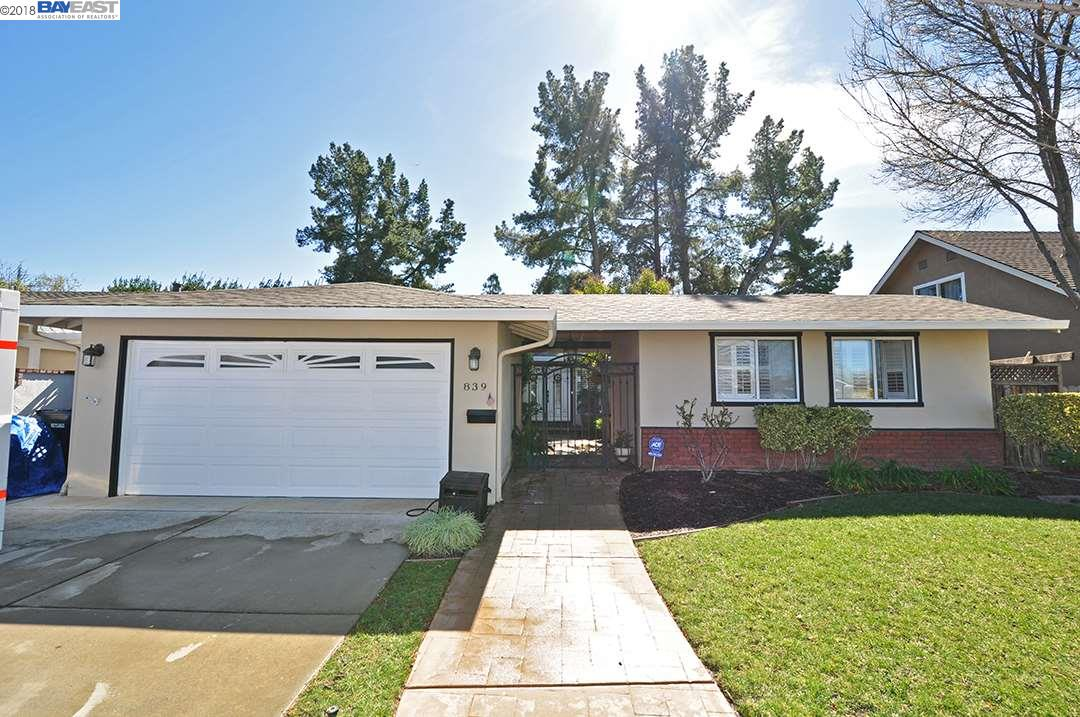 Buying or Selling LIVERMORE Real Estate, MLS:40814509, Call The Gregori Group 800-981-3134