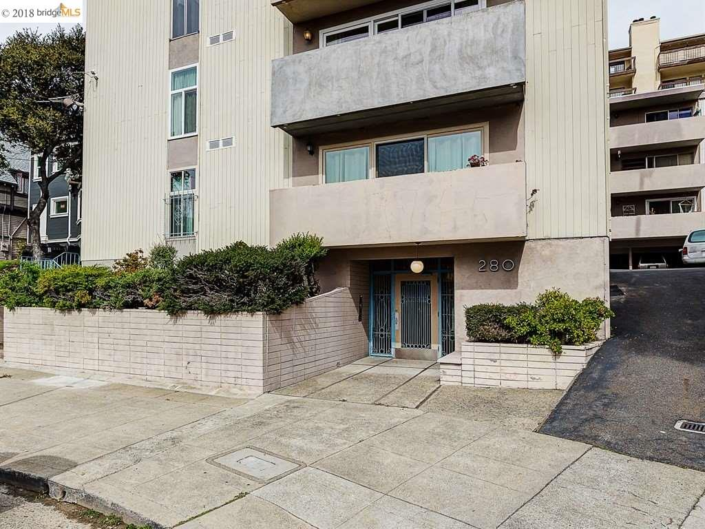Buying or Selling OAKLAND Real Estate, MLS:40814524, Call The Gregori Group 800-981-3134