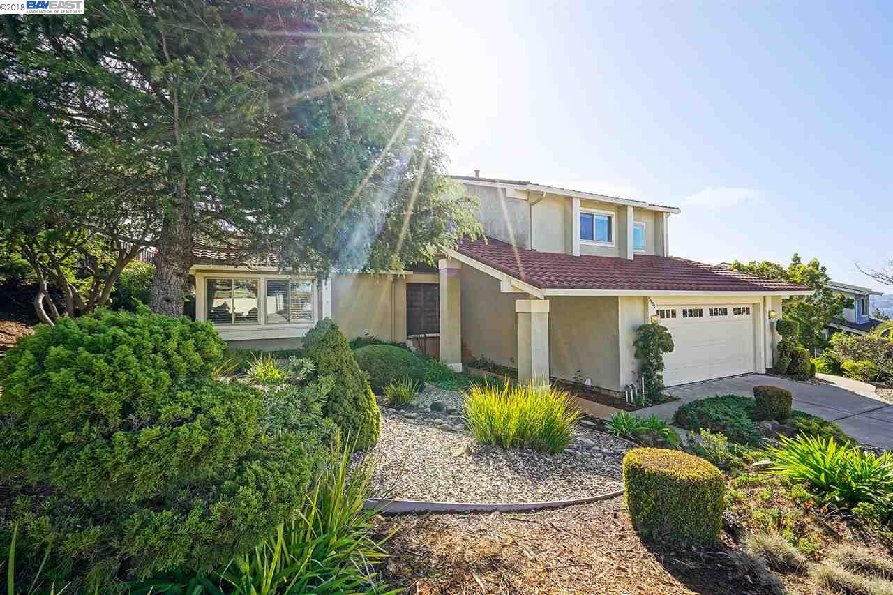 Buying or Selling CASTRO VALLEY Real Estate, MLS:40814525, Call The Gregori Group 800-981-3134