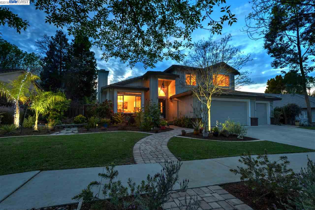 Buying or Selling LIVERMORE Real Estate, MLS:40814530, Call The Gregori Group 800-981-3134