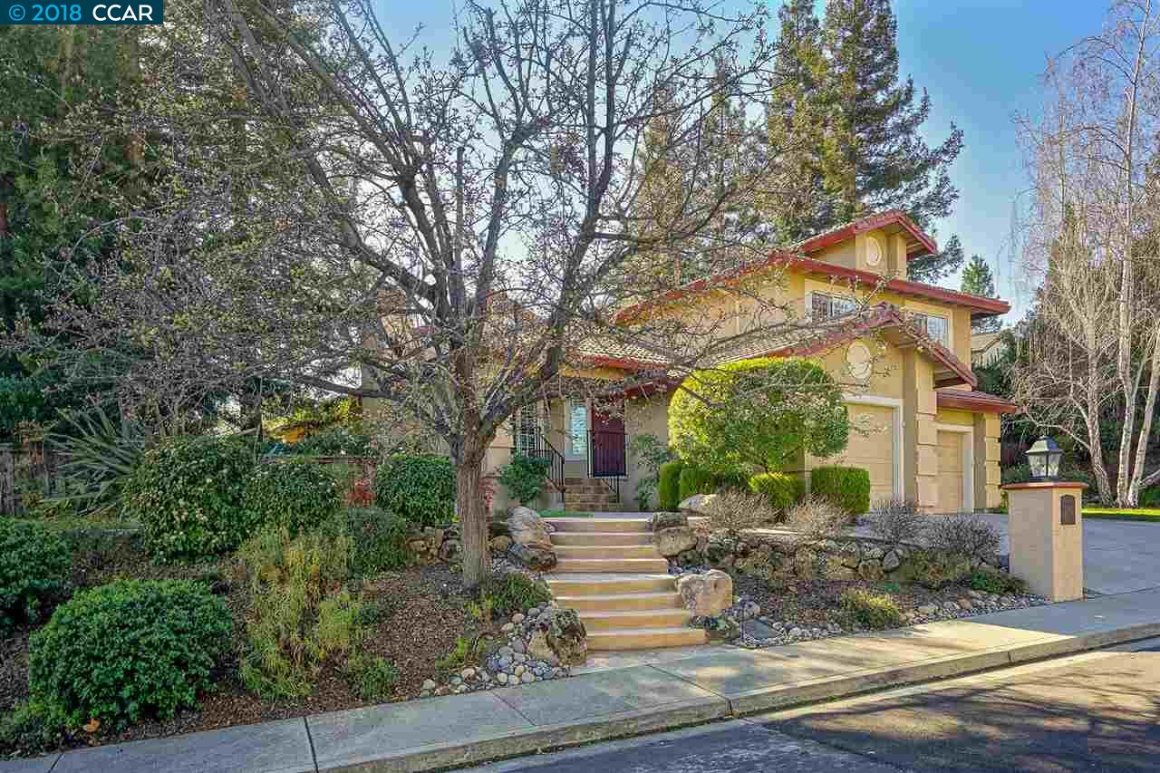Buying or Selling DANVILLE Real Estate, MLS:40814537, Call The Gregori Group 800-981-3134