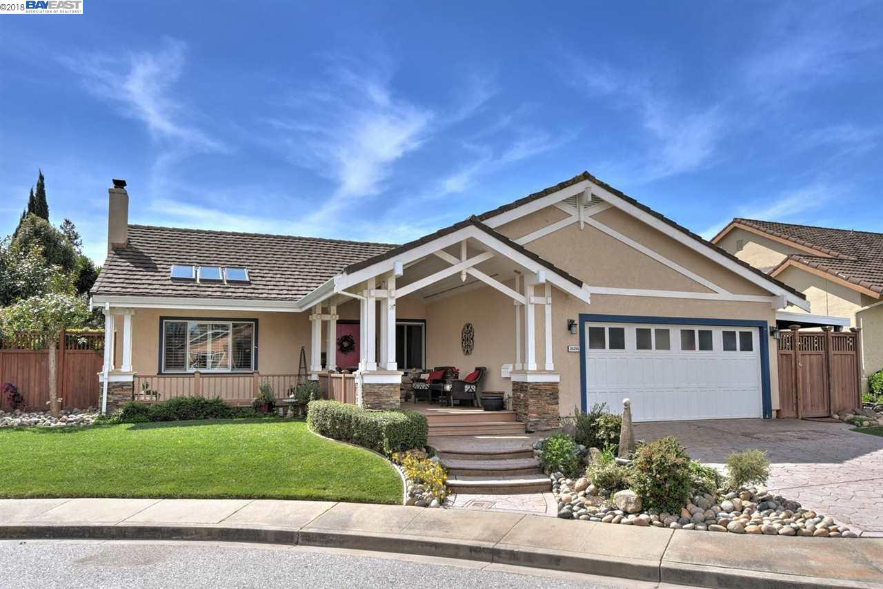 Buying or Selling NEWARK Real Estate, MLS:40814539, Call The Gregori Group 800-981-3134