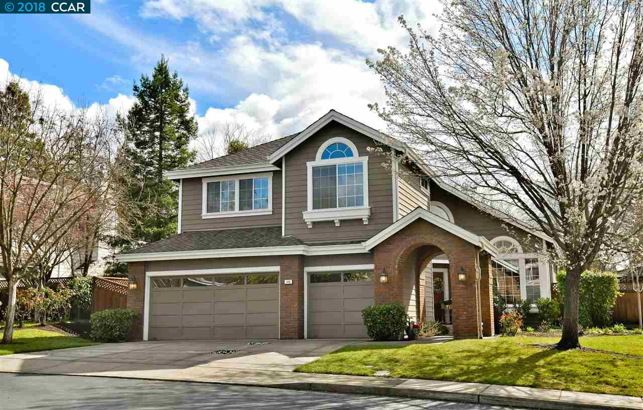 Buying or Selling DANVILLE Real Estate, MLS:40814548, Call The Gregori Group 800-981-3134