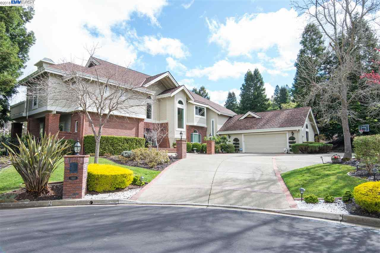 Buying or Selling DANVILLE Real Estate, MLS:40814549, Call The Gregori Group 800-981-3134