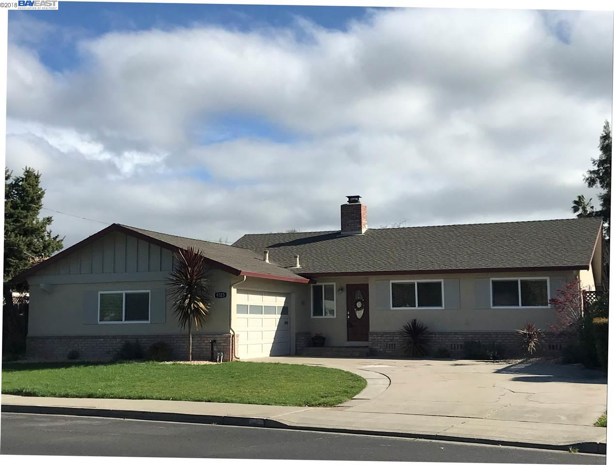 Buying or Selling LIVERMORE Real Estate, MLS:40814551, Call The Gregori Group 800-981-3134