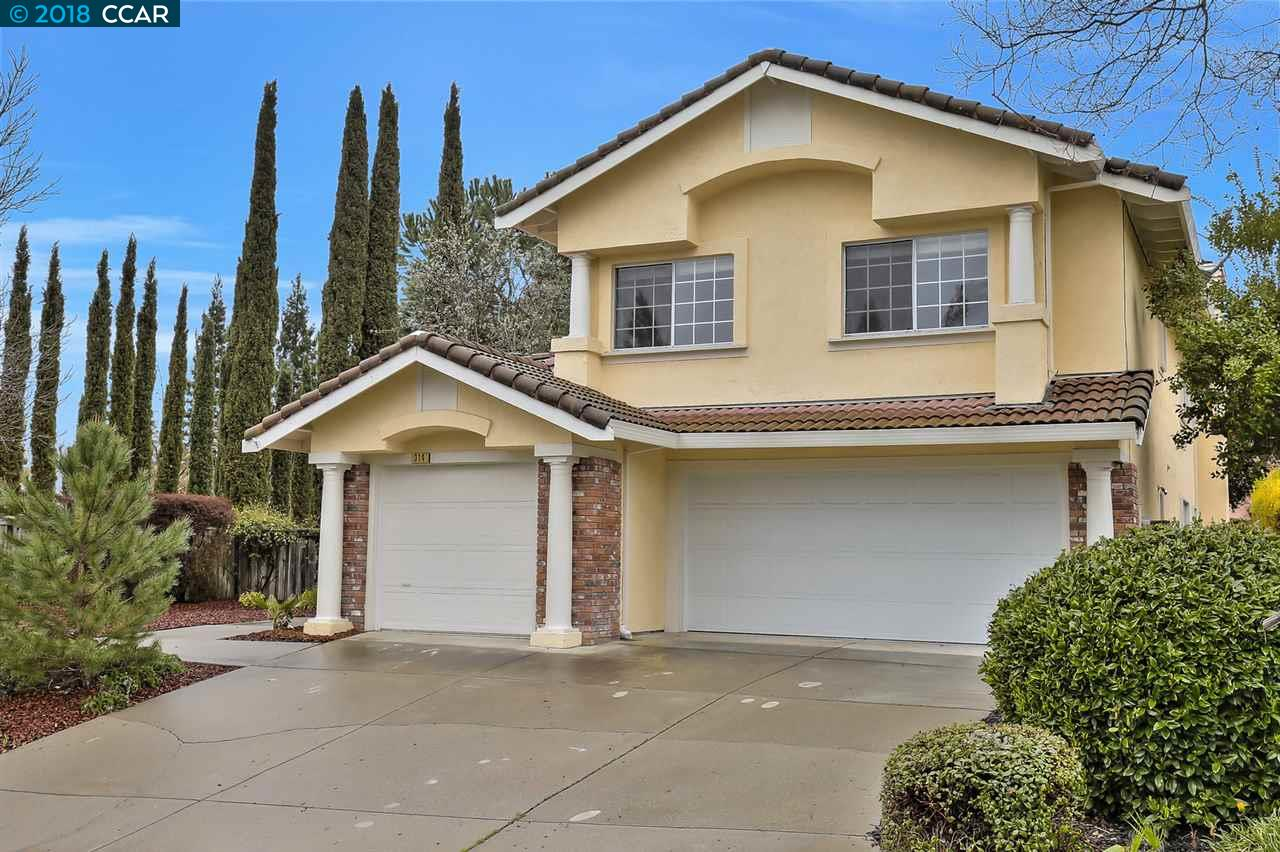 Buying or Selling DANVILLE Real Estate, MLS:40814589, Call The Gregori Group 800-981-3134