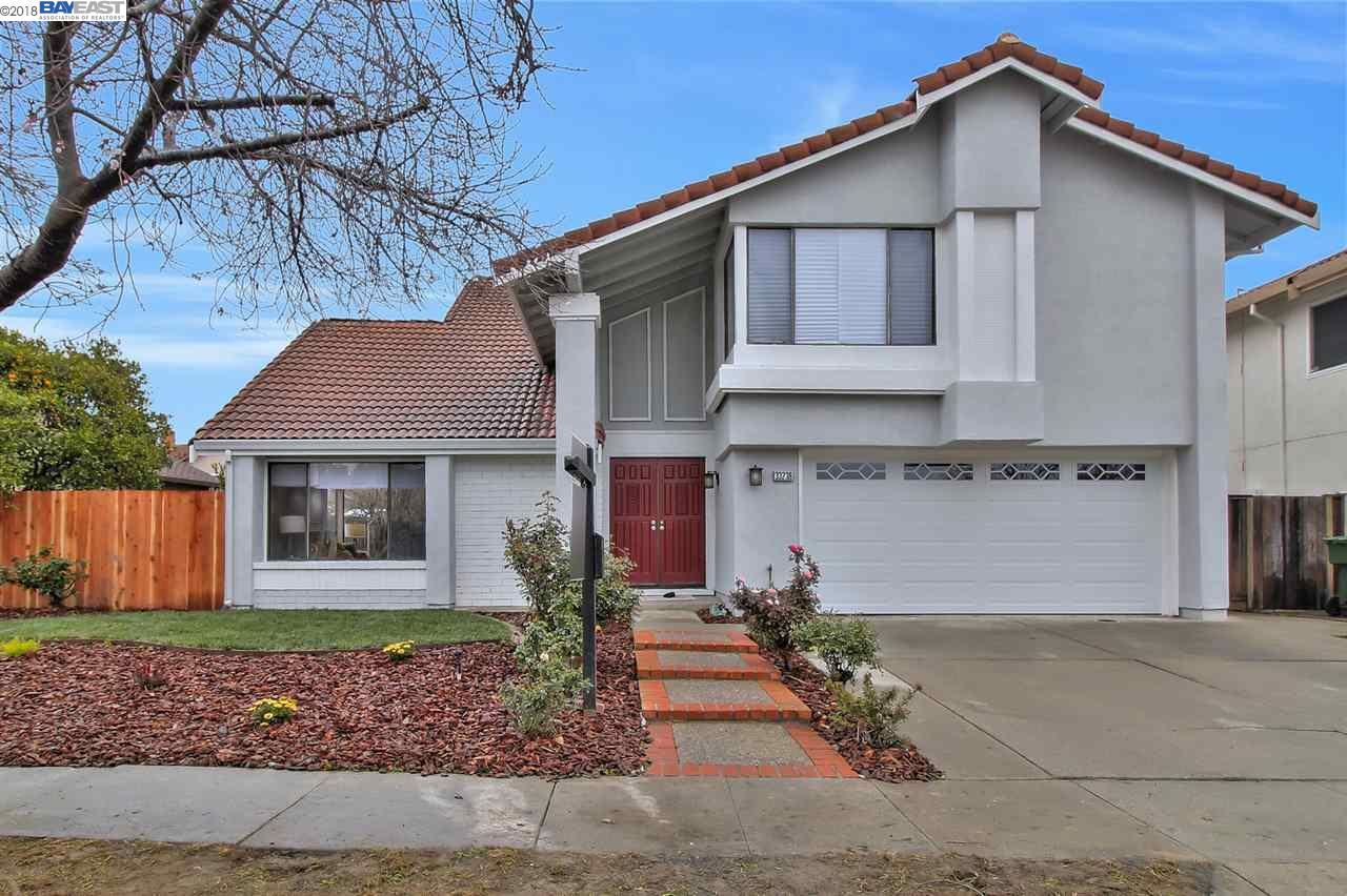 Buying or Selling FREMONT Real Estate, MLS:40814599, Call The Gregori Group 800-981-3134