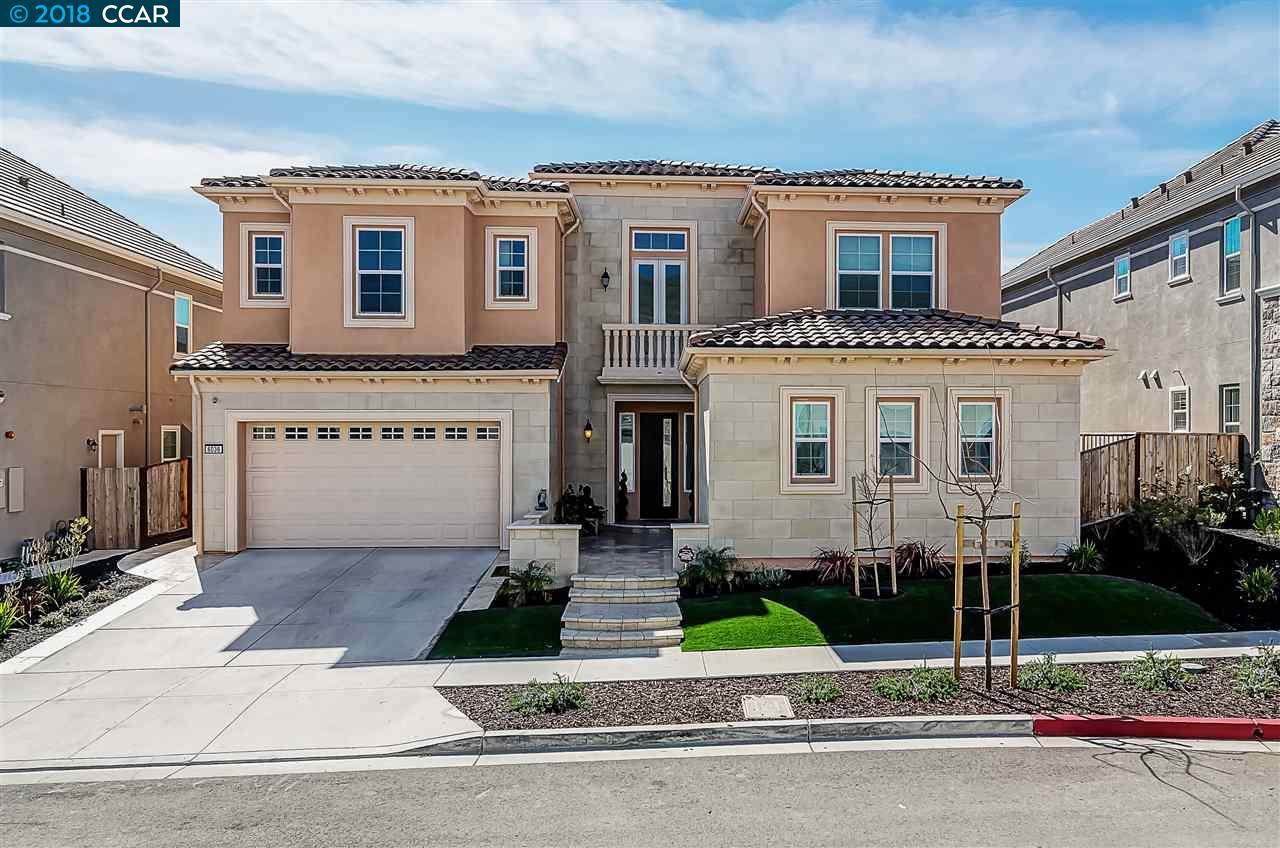 Buying or Selling SAN RAMON Real Estate, MLS:40814600, Call The Gregori Group 800-981-3134