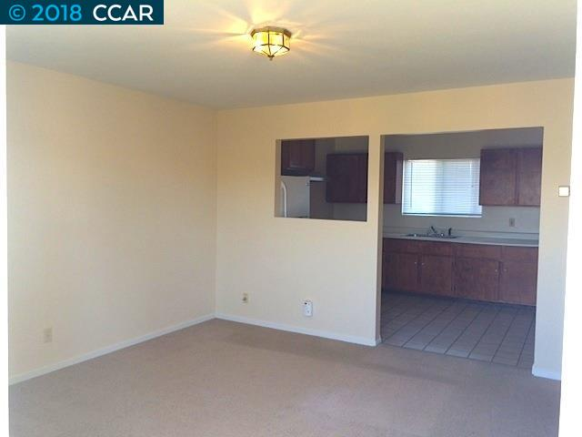 875 humboldt st richmond ca 94805 richmond ca great opportunity for home owners and investors tri plex live in the single house fully remodeled in