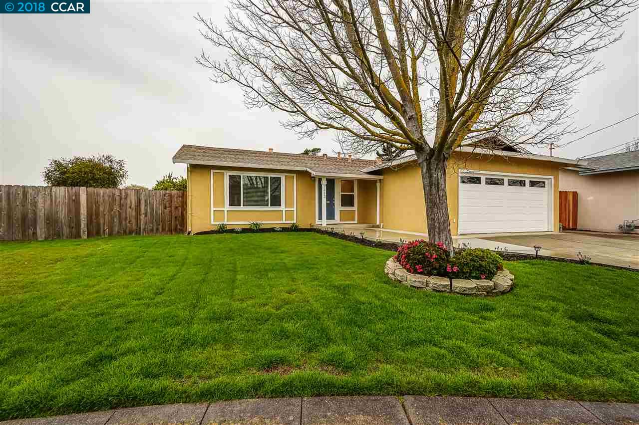 Buying or Selling DUBLIN Real Estate, MLS:40814628, Call The Gregori Group 800-981-3134