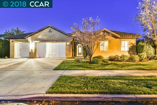 Buying or Selling LIVERMORE Real Estate, MLS:40814683, Call The Gregori Group 800-981-3134