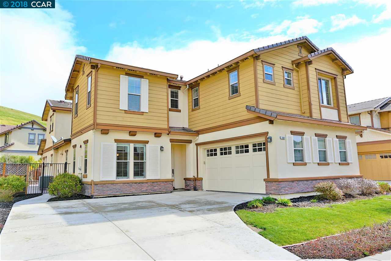 Buying or Selling DUBLIN Real Estate, MLS:40814702, Call The Gregori Group 800-981-3134