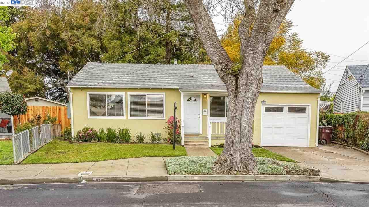 Buying or Selling HAYWARD Real Estate, MLS:40814774, Call The Gregori Group 800-981-3134