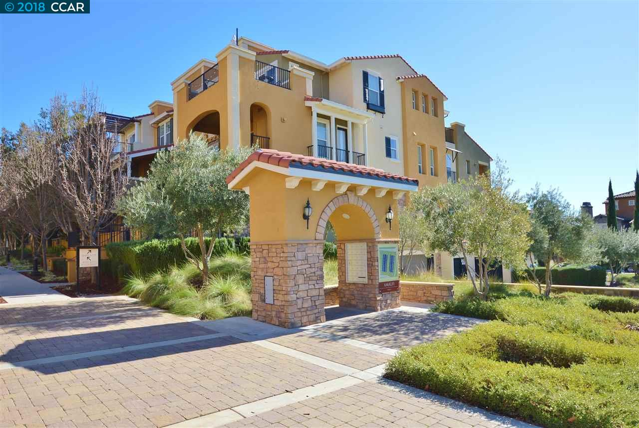 Buying or Selling DUBLIN Real Estate, MLS:40814786, Call The Gregori Group 800-981-3134