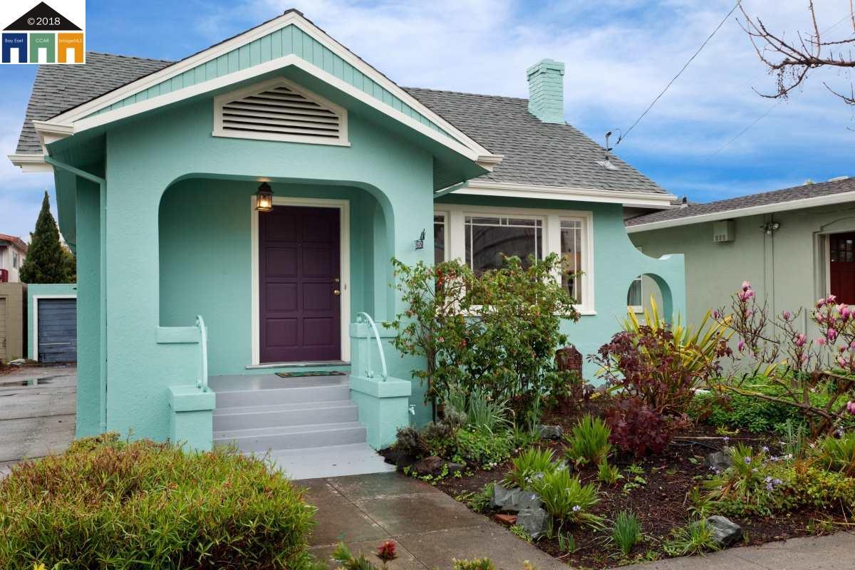 Buying or Selling BERKELEY Real Estate, MLS:40814795, Call The Gregori Group 800-981-3134
