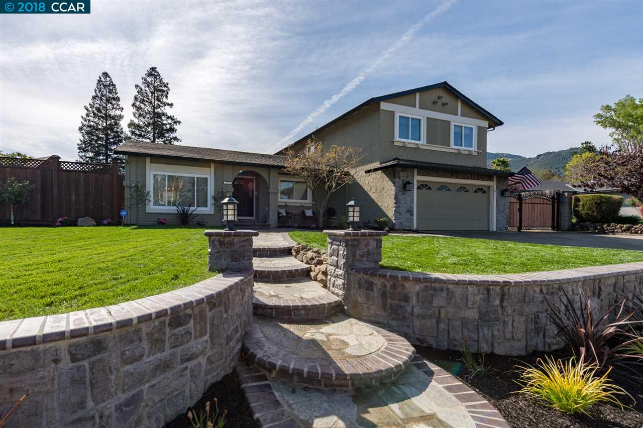 Buying or Selling CLAYTON Real Estate, MLS:40814801, Call The Gregori Group 800-981-3134