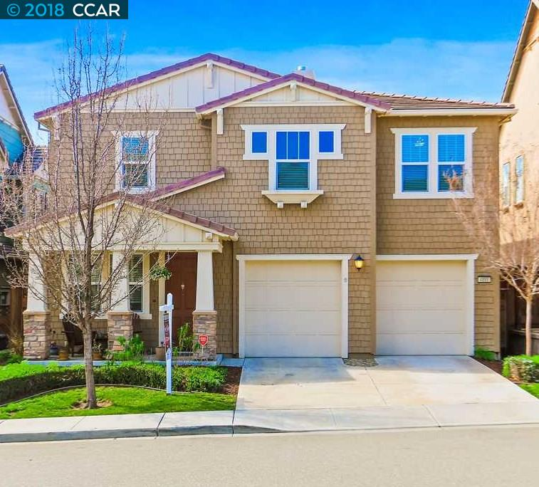 Buying or Selling DUBLIN Real Estate, MLS:40814804, Call The Gregori Group 800-981-3134