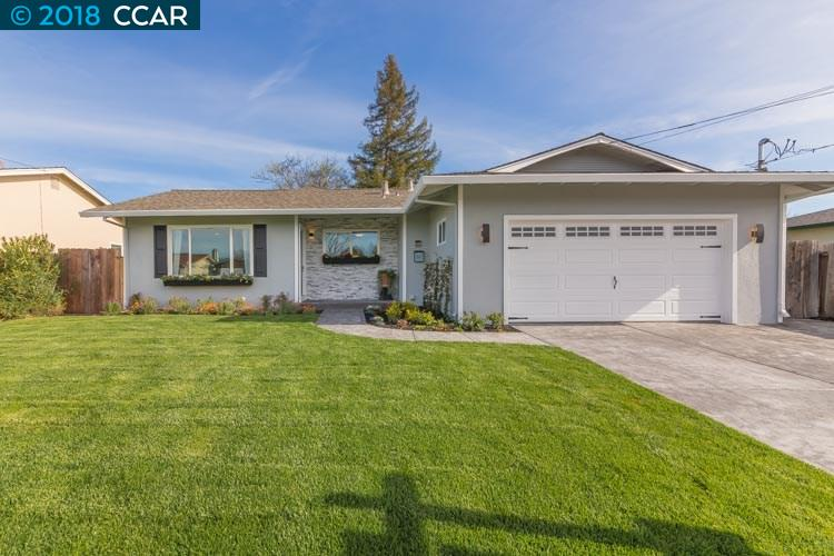 Buying or Selling DUBLIN Real Estate, MLS:40814810, Call The Gregori Group 800-981-3134