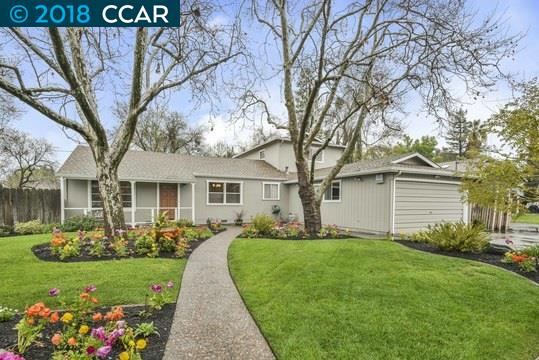 Buying or Selling PLEASANT HILL Real Estate, MLS:40814822, Call The Gregori Group 800-981-3134