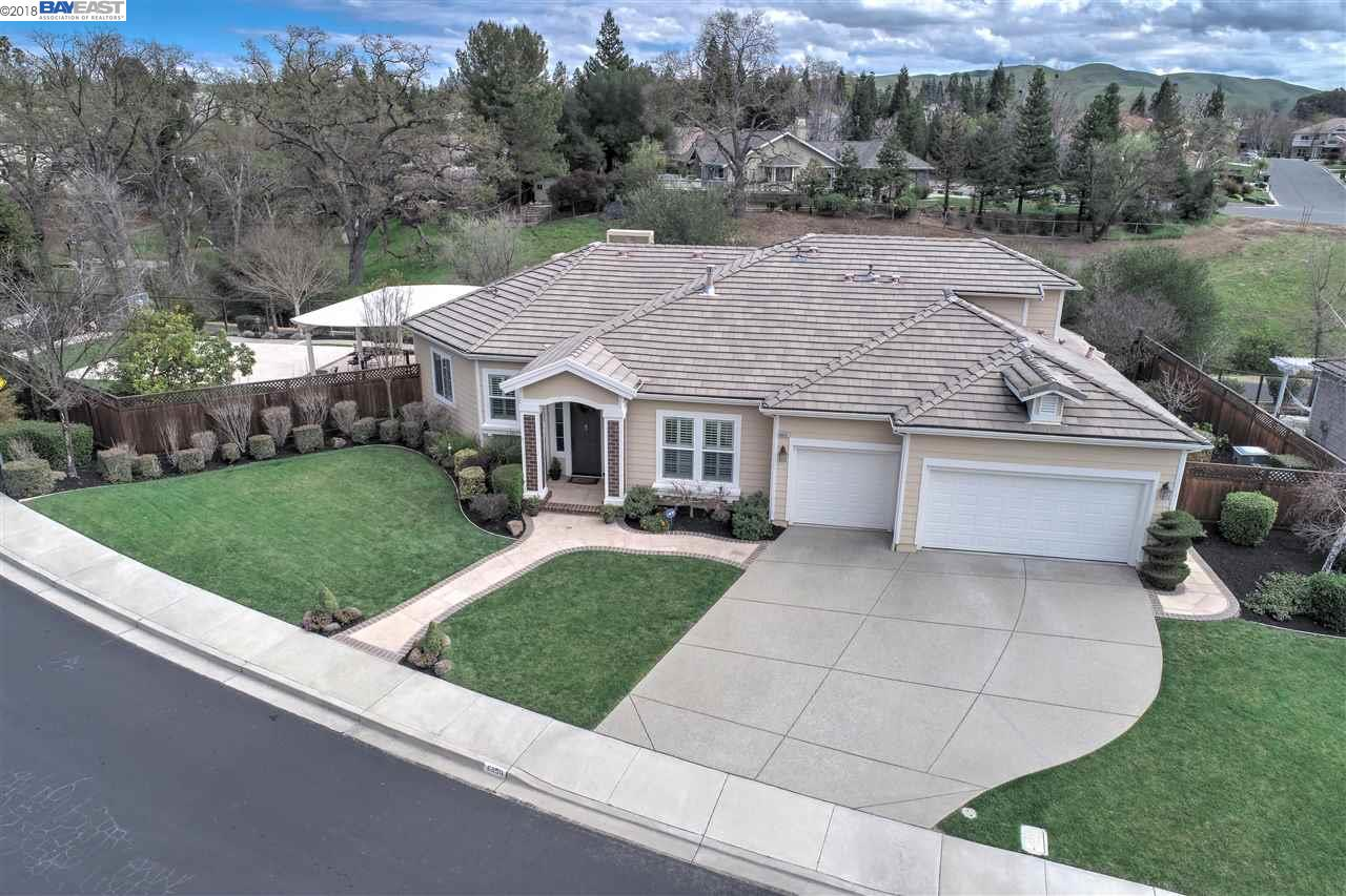 Buying or Selling PLEASANTON Real Estate, MLS:40814831, Call The Gregori Group 800-981-3134