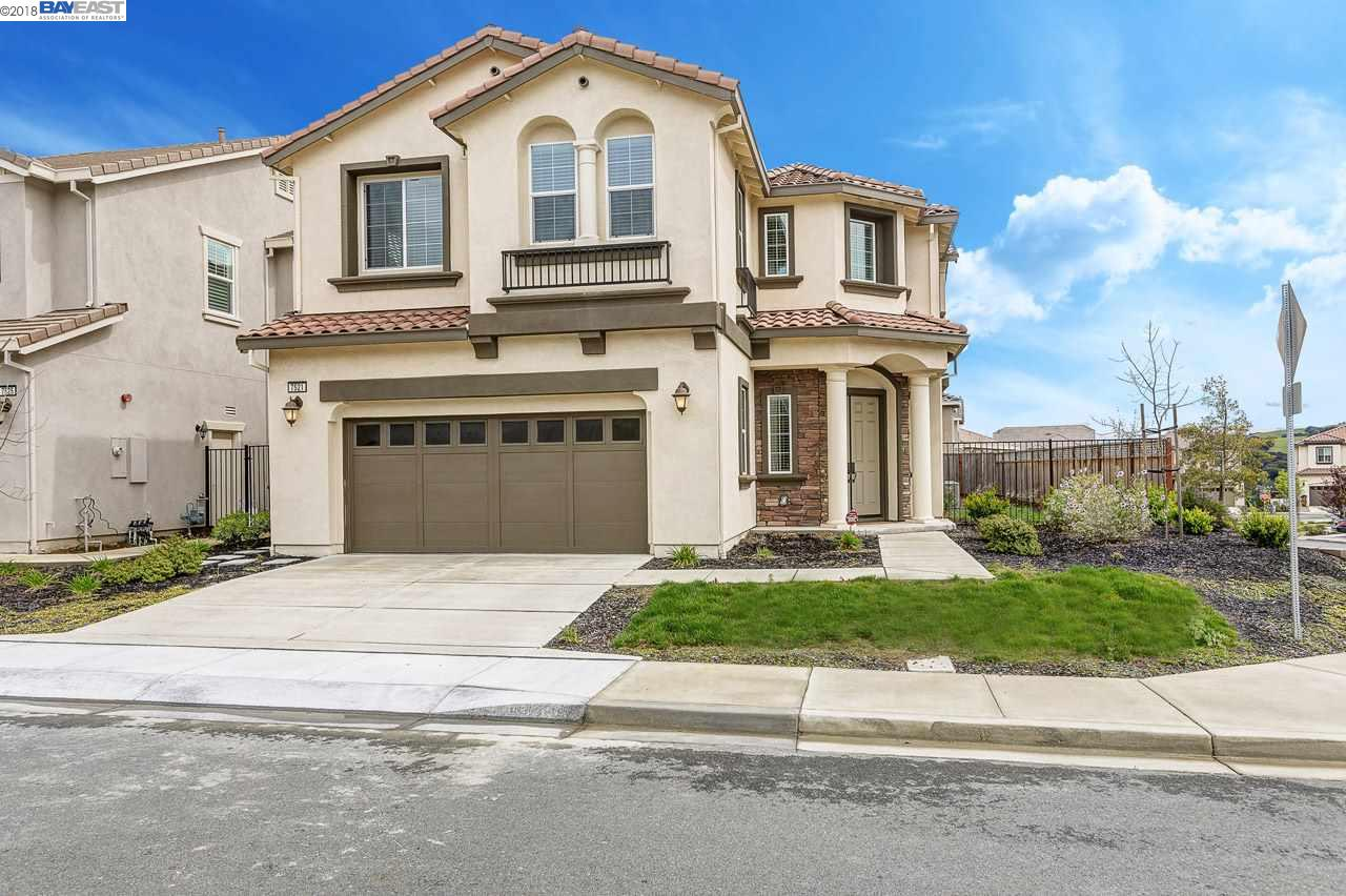 Buying or Selling DUBLIN Real Estate, MLS:40814840, Call The Gregori Group 800-981-3134