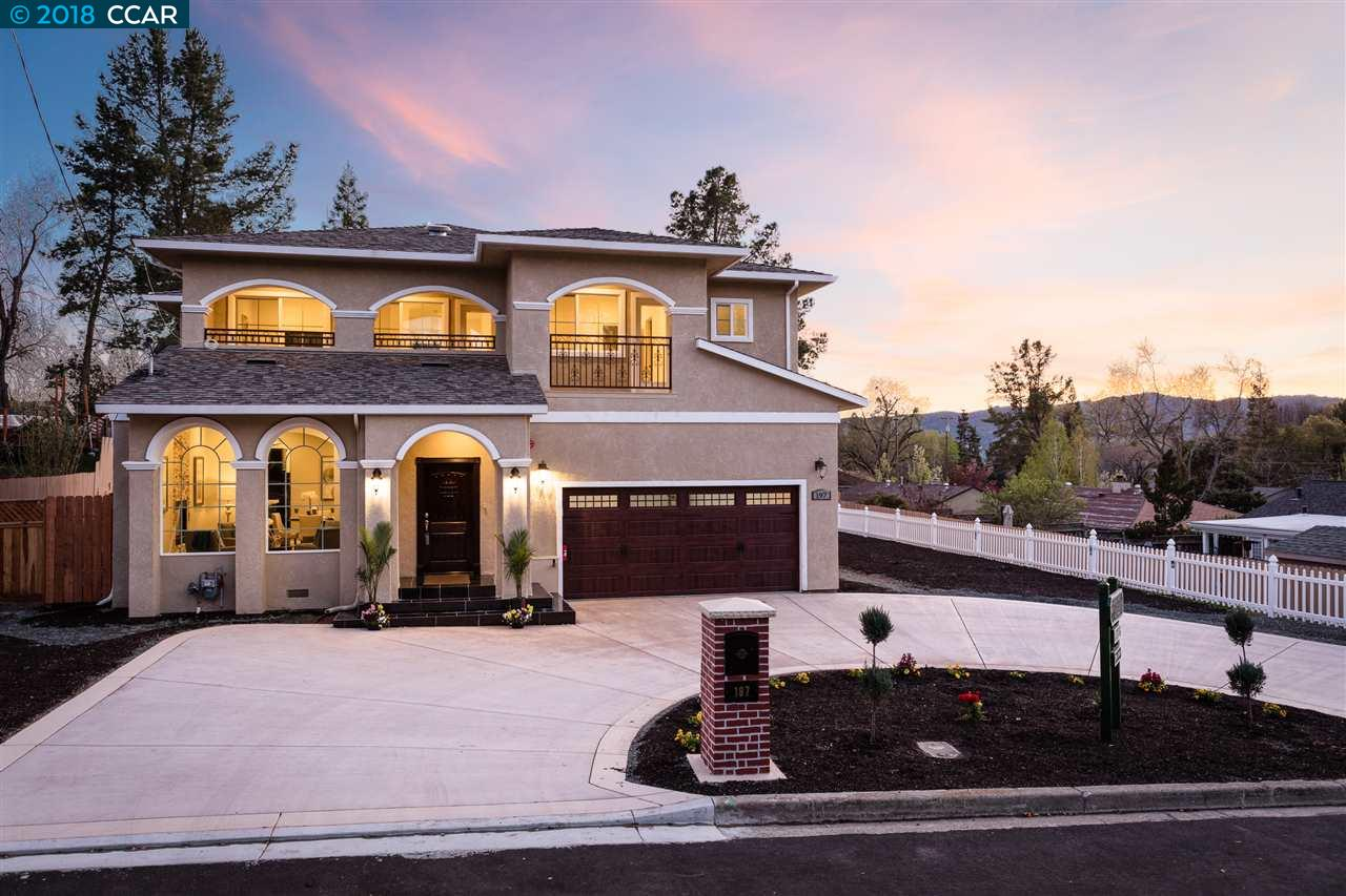 Buying or Selling DANVILLE Real Estate, MLS:40814876, Call The Gregori Group 800-981-3134