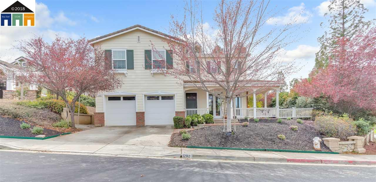 Buying or Selling CLAYTON Real Estate, MLS:40814889, Call The Gregori Group 800-981-3134