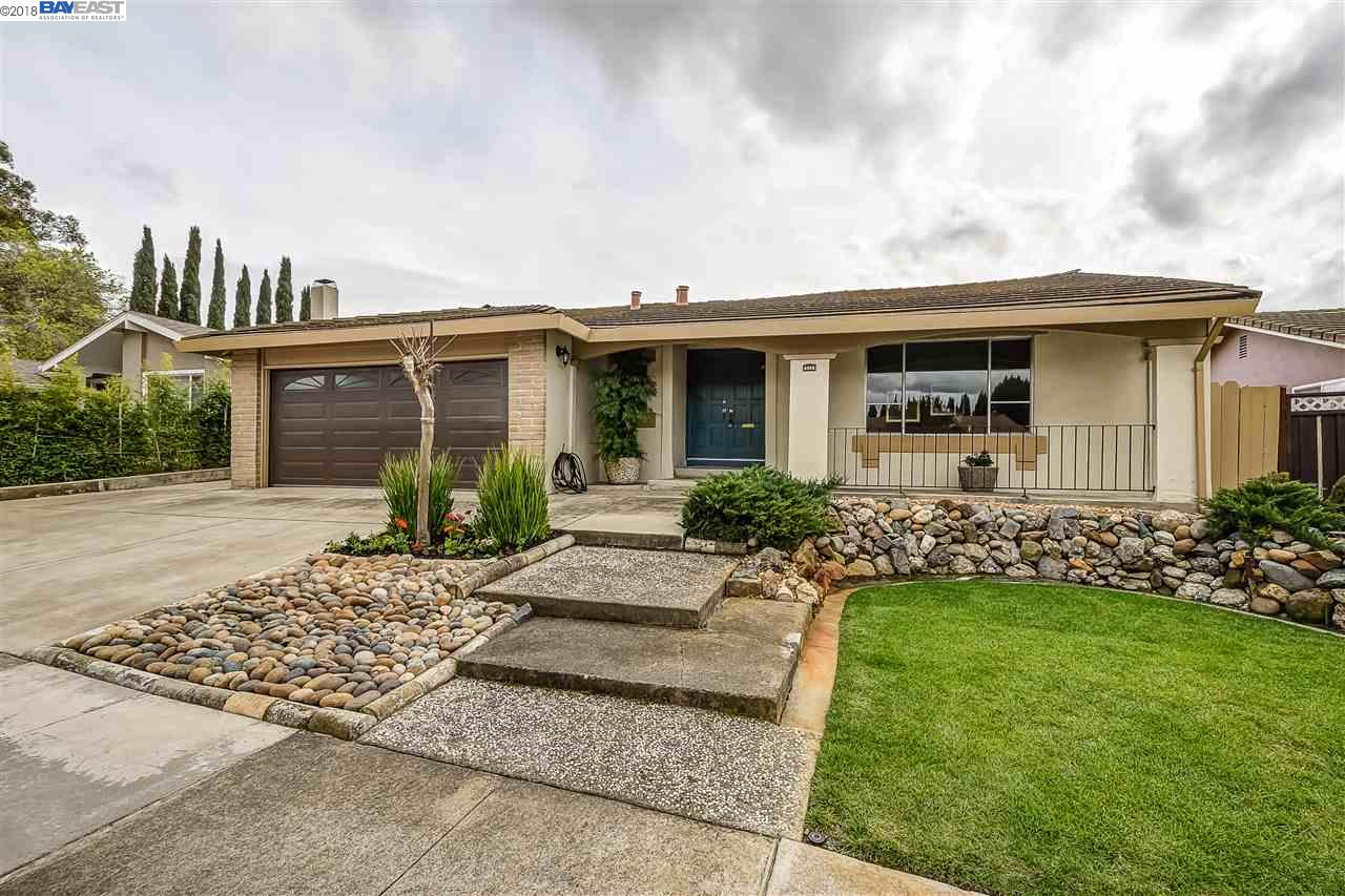 Buying or Selling PLEASANTON Real Estate, MLS:40814901, Call The Gregori Group 800-981-3134