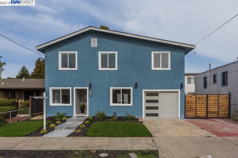 Buying or Selling BERKELEY Real Estate, MLS:40814915, Call The Gregori Group 800-981-3134