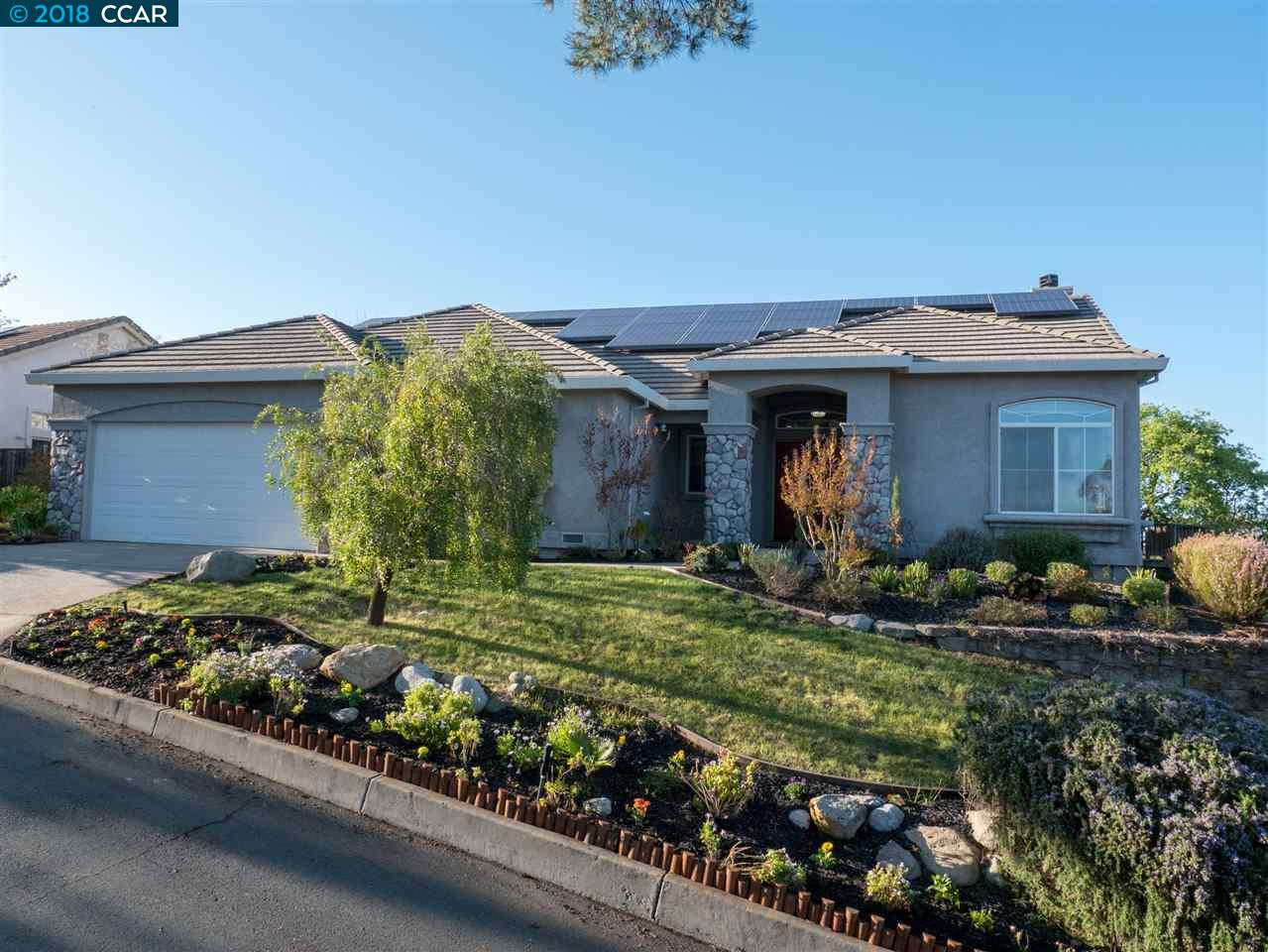 Buying or Selling PLEASANT HILL Real Estate, MLS:40814917, Call The Gregori Group 800-981-3134