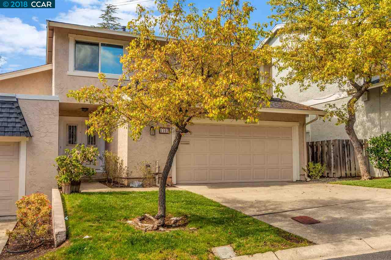 Buying or Selling WALNUT CREEK Real Estate, MLS:40814930, Call The Gregori Group 800-981-3134