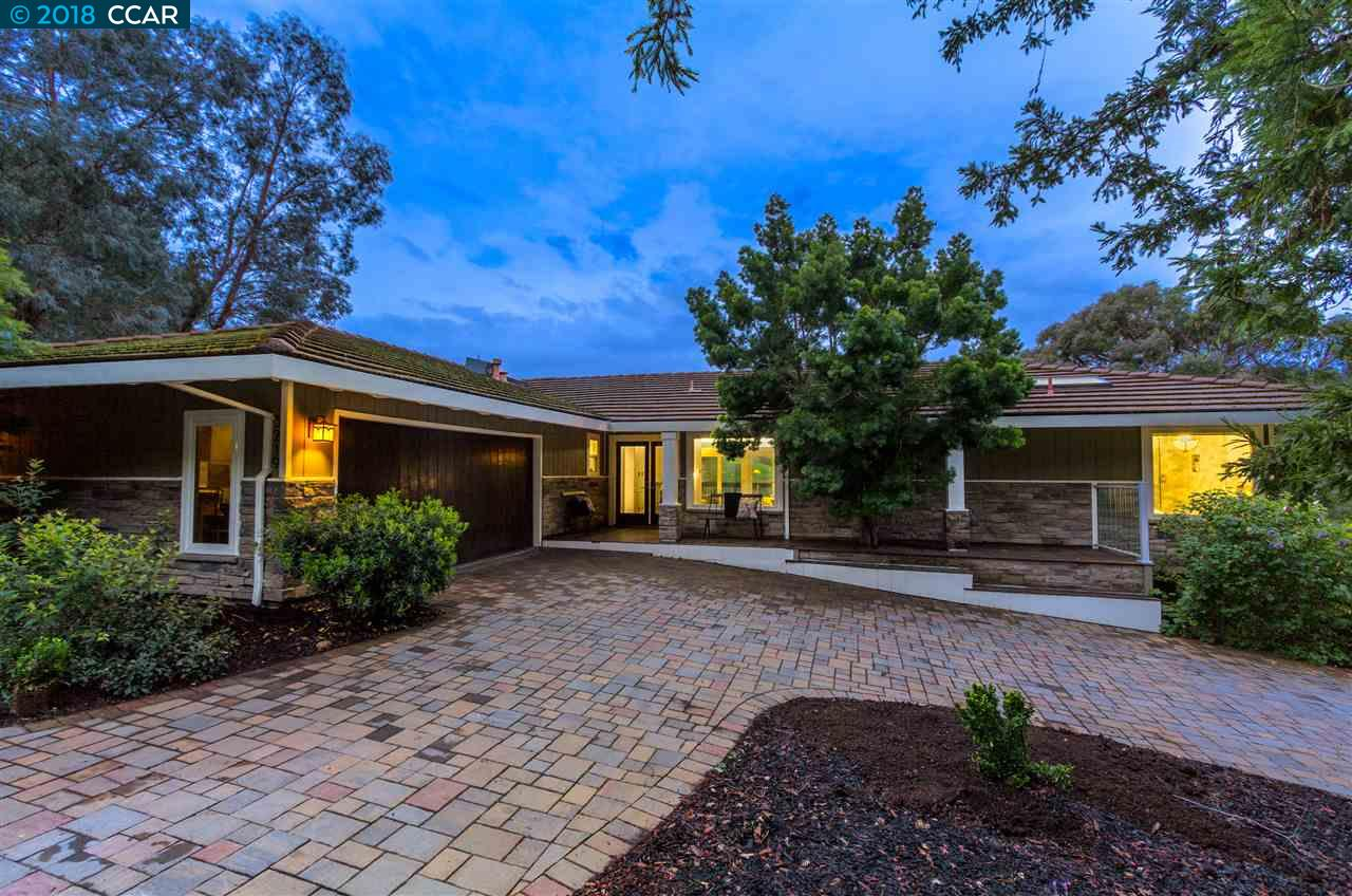 Buying or Selling LAFAYETTE Real Estate, MLS:40814939, Call The Gregori Group 800-981-3134