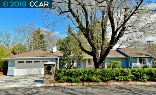 Buying or Selling PLEASANT HILL Real Estate, MLS:40814946, Call The Gregori Group 800-981-3134
