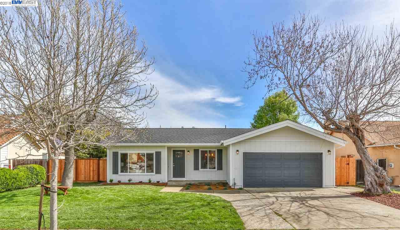 Buying or Selling NEWARK Real Estate, MLS:40814948, Call The Gregori Group 800-981-3134