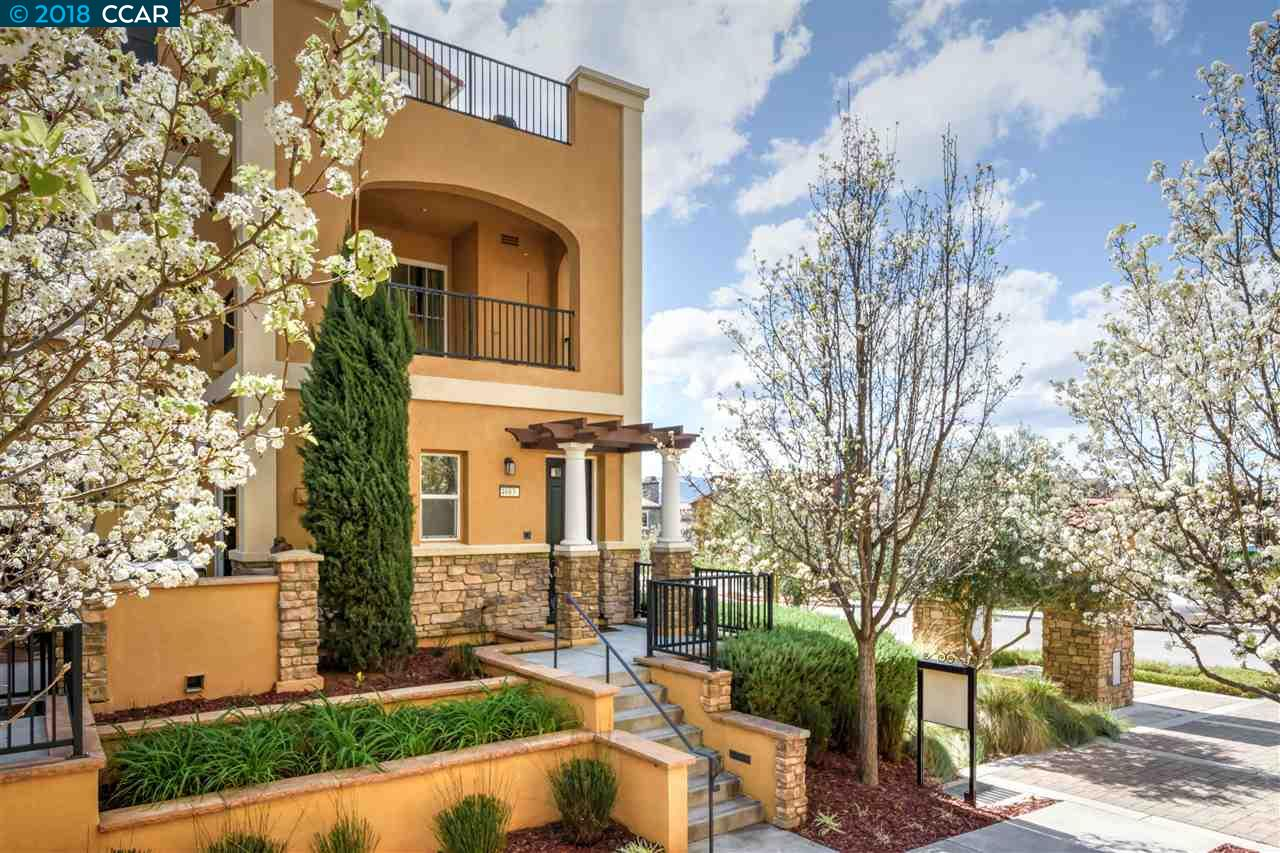 Buying or Selling DUBLIN Real Estate, MLS:40814989, Call The Gregori Group 800-981-3134